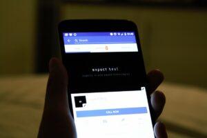 Localiser un ami sur Facebook : géolocaliser une personne facilement, c'est possible!
