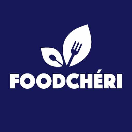Logo de Foodchéri