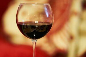 Quel est le meilleur vin avec la paëlla?