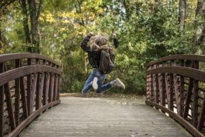 5 conseils pour bien choisir un cartable pour la rentrée
