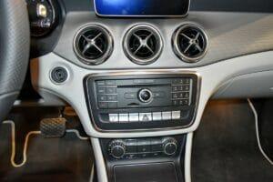 Personnalisation et sur-mesure, la nouvelle tendance dans le domaine de l'automobile