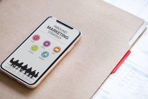 Inbound et marketing automation : une stratégie payante