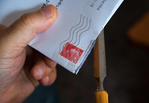 retrait lettre recommandée avec accusé de reception