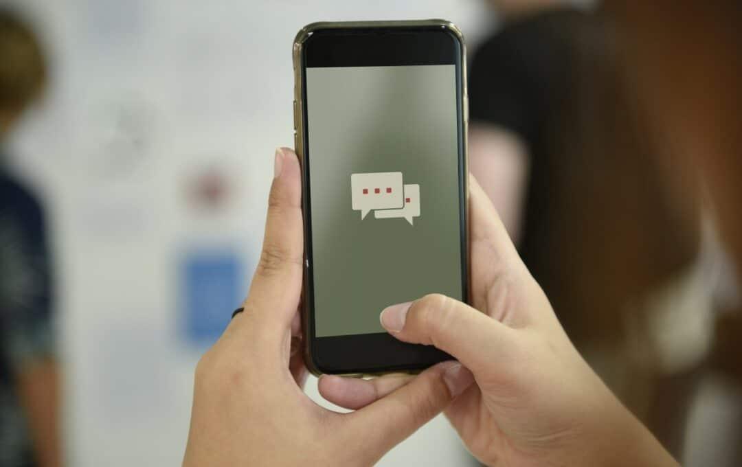 communiquer facilement avec amplificateur GSM